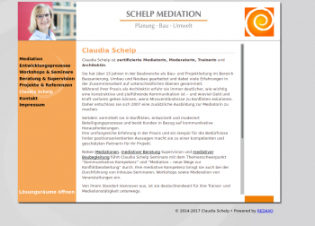 schelp-mediation.de